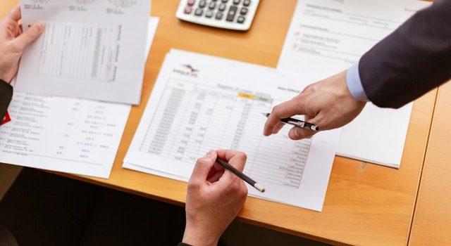 Financieel,- en businesscontroller